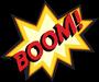 :boom: