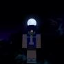 nightfurry72